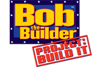 bob-the-builder-logo-200x133