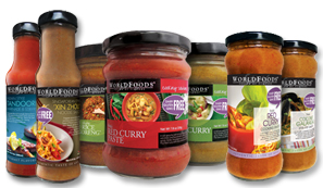 worldfoods-sauces-samplingpage