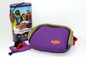 bubblebum hi res images prup_newpackaging_fullkit_flat copy