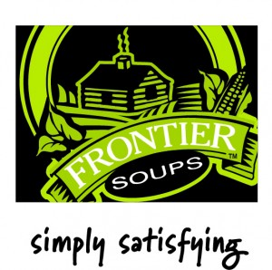 FrontierLogo583blkwithtag