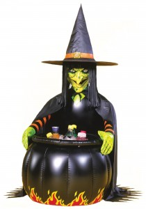 witch-cauldron-cooler