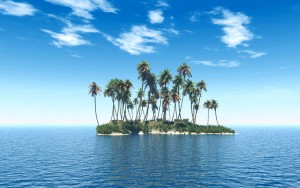 tropical-beach-wallpaper-118