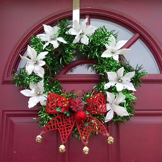 wreath-i-made
