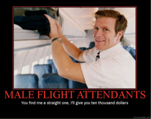 male-flight-attendants-inspirmotional
