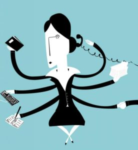 a-six-armed-business-woman-multi-tasking