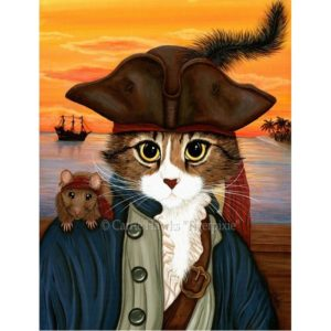 pirate-cat-leo-700x700